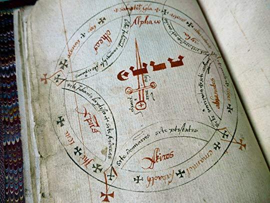 book of soyga 7ej75