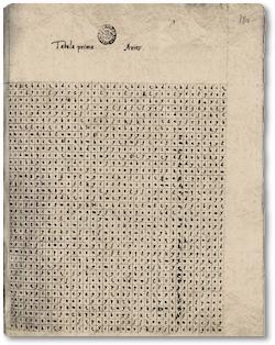 book of soyga