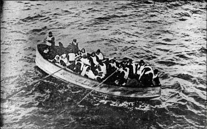 bot keselamatan titanic 630