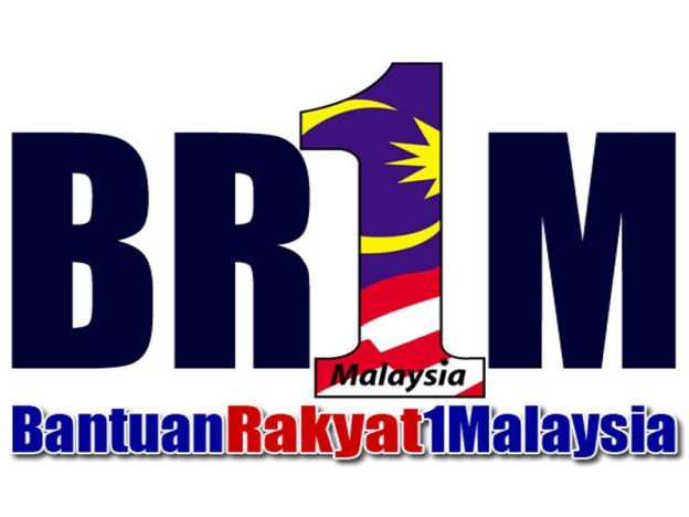 br1m 2018 rm6 3 bilion mula dibayar esok 26 februari