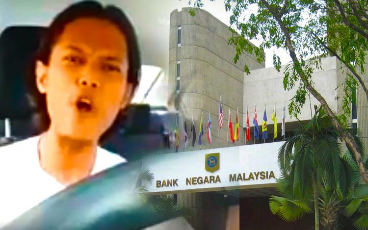 brader buka akaun bank negara malaysia