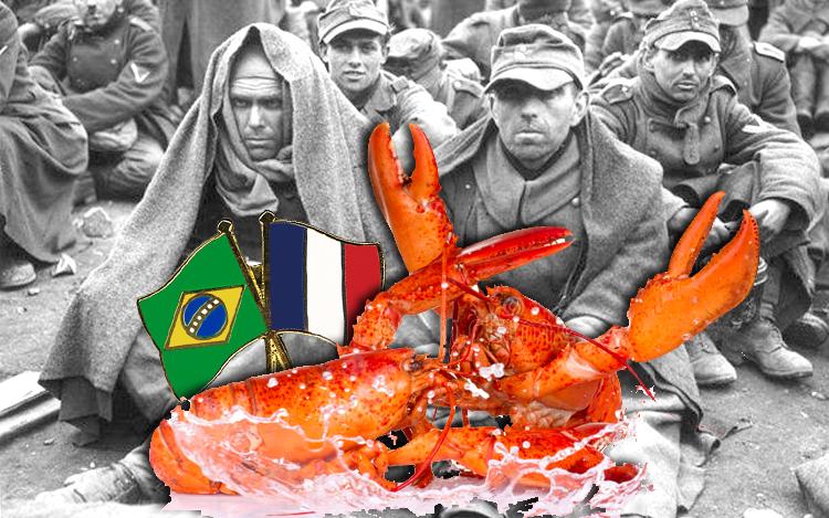 brazil perancis gaduh sebab udang 320