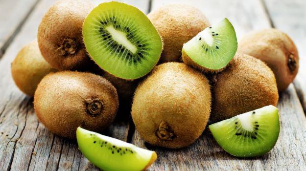 buah kiwi bantu mudah tidur