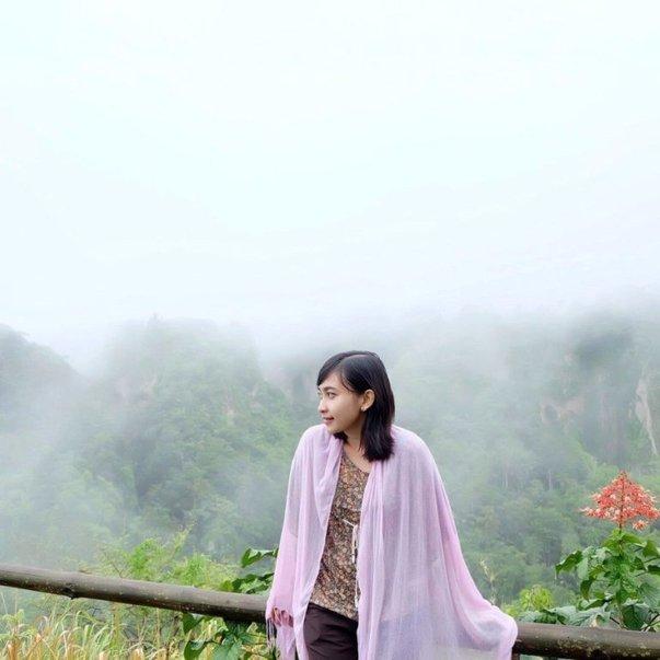 bukittinggi sumatra barat