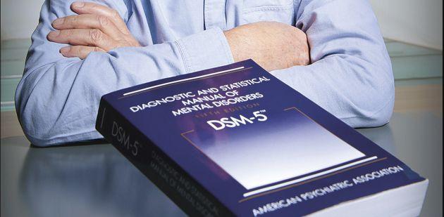 buku dsm 5 964