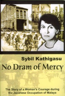 buku sybil kathigasu no dram of mercy 183