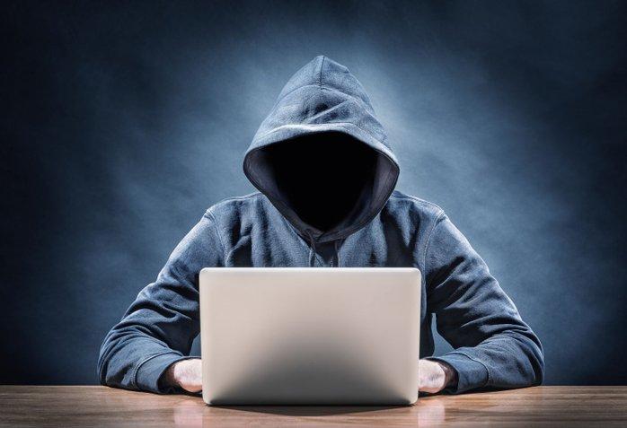buli siber atas talian