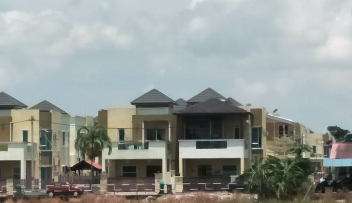 bumbung pendek 7