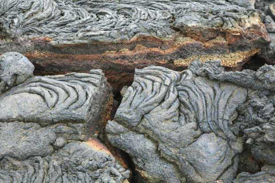 bumi alien galapagos lohong haba laut dalam