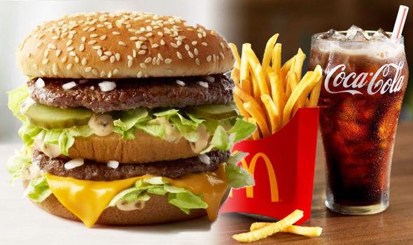 burger mcdonalds 655