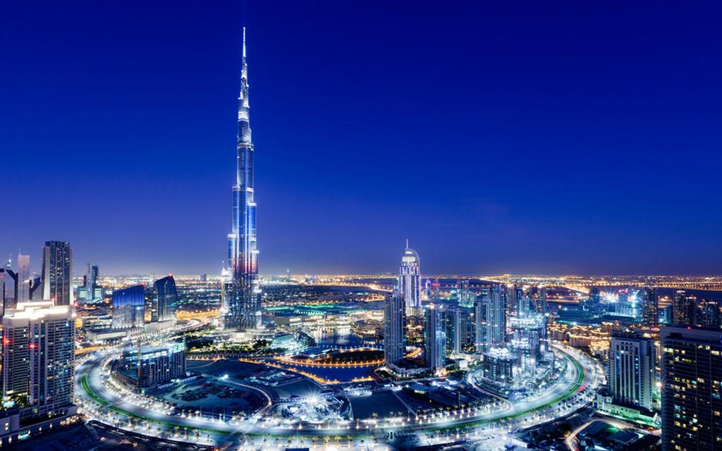 burj khalifa 523