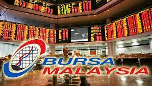 bursa malaysia terkini