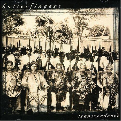 butterfingers iluminasi album 10 album transcendence malaysia