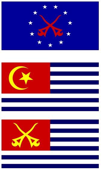 Teori Sejarah Dan Asal Usul Nama Malaysia Iluminasi