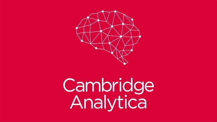 cambridge analytica menggunakan maklumat pengguna facebook bagi tujuan politik