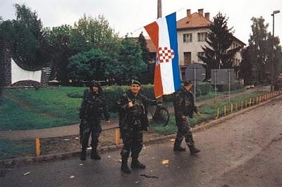 campur tangan tentera yugoslavia di croatia 697