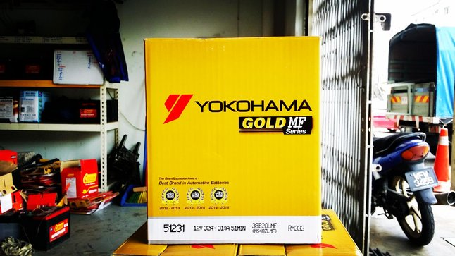 car battery yokohama gold 55d23l vincentng85 1512 16 vincentng85 10