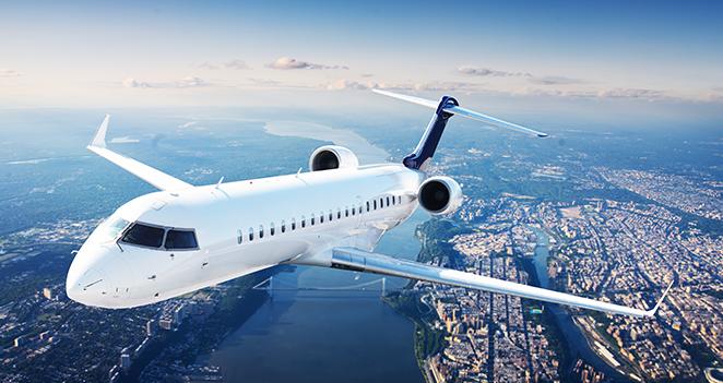 cara gambar kapal terbang diambil 2