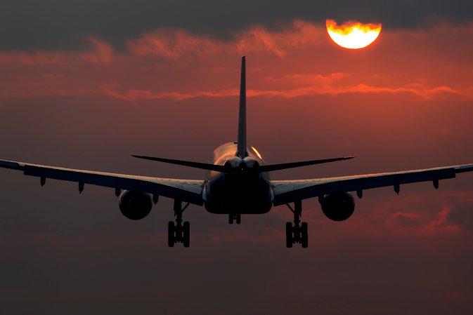 cara gambar kapal terbang diambil 4