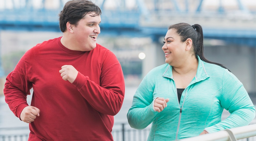 cara kurangkan berat badan pembedahan bariatrik