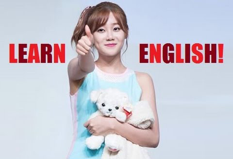 cara mudah belajar bahasa inggeris 2