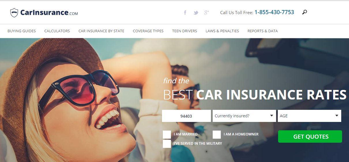 carinsurance dot com 7 domain paling mahal di dunia