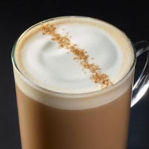 cascara latte 868