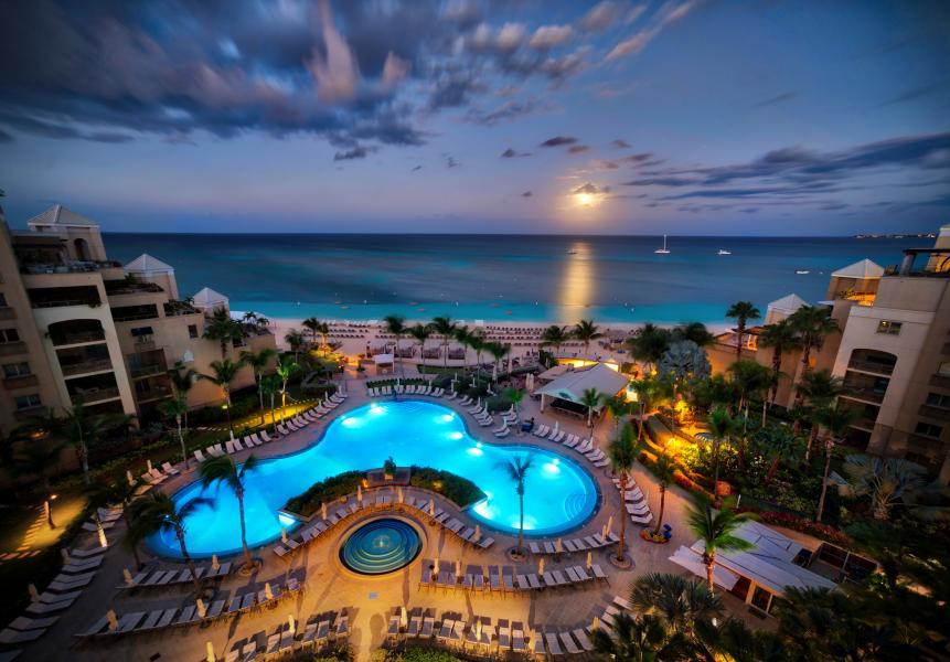 cayman island tidak memperkenalkan gst