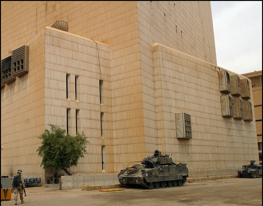 central bank of iraq 161