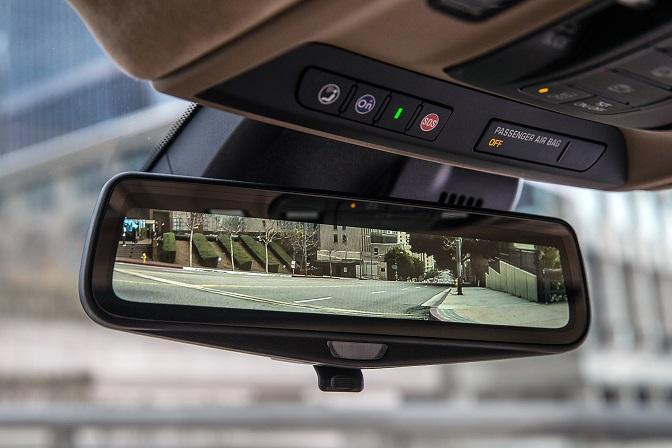 cermin pandang belakang kamera 8 teknologi masa kini yang bakal lenyap dalam tempoh 20 tahun