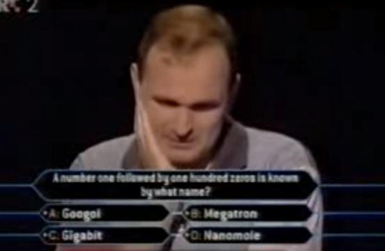 charles ingram pemenang who wants to be a millionaire dengan menipu 01