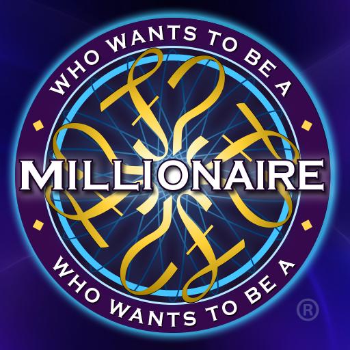charles ingram pemenang who wants to be a millionaire dengan menipu 2