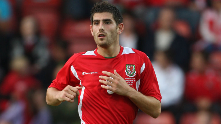 ched evans skandal