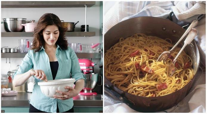 chef selebriti yang menyebabkan netizen marah nigella lawson