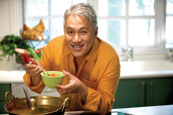 chef wan chef selebriti