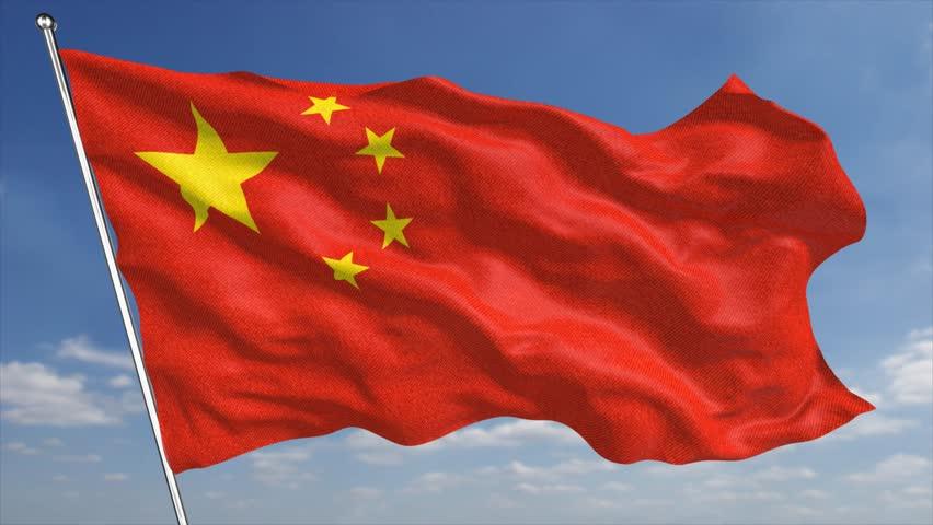 china 553