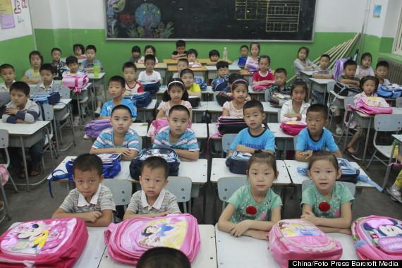 china mempunyai kadar kelahiran kembar paling rendah di dunia