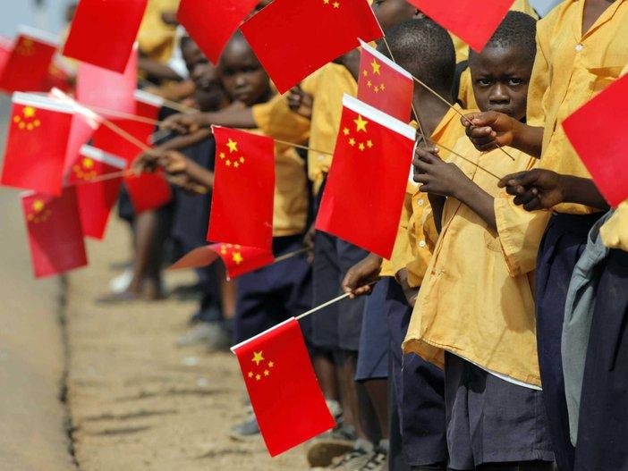 china menjajah cara baru di afrika 621