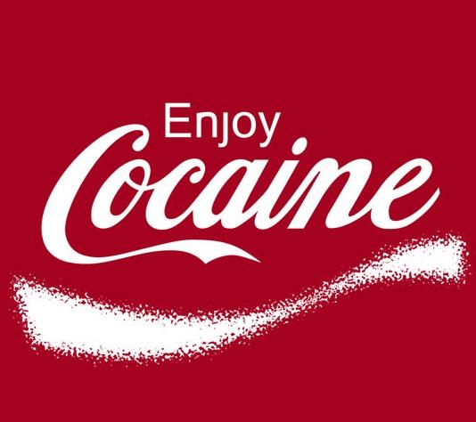 coca cola berasal dari air kokain