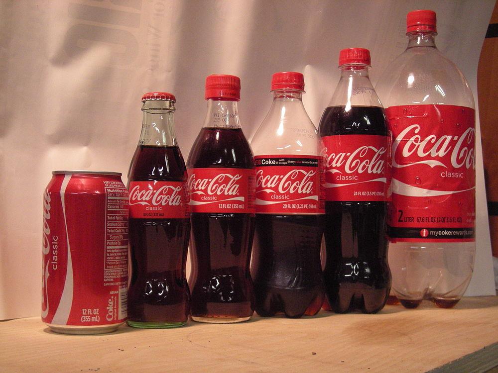 coca cola coke malaysia