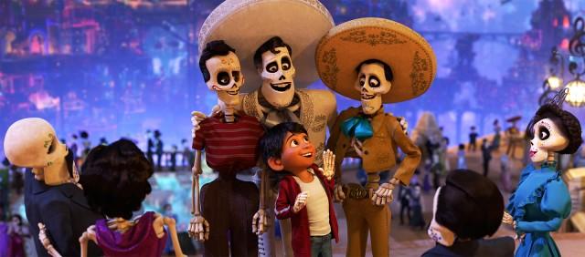 coco filem terbaik pixar setakat ini