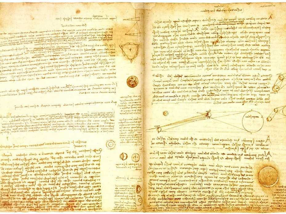 codex leicster 2