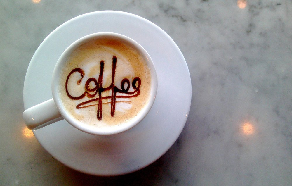 coffee mug 179