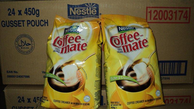 coffeemate 359