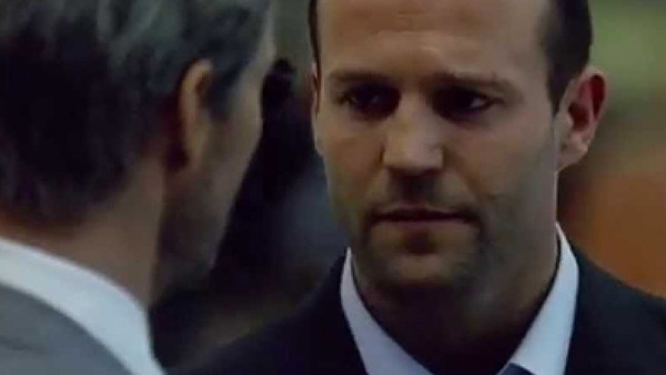 collateral jason statham