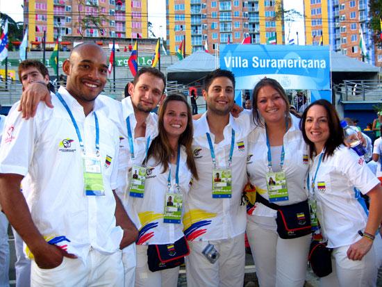 colombia doktor kos rawatan paling murah di dunia