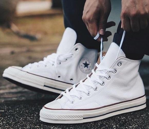 converse chuck taylor allstar 10 sneakers paling ikonik yang pernah dihasilkan