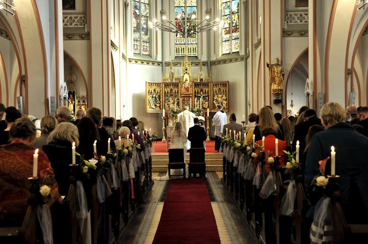 copenhagen perkahwinan hilang dara dan teruna