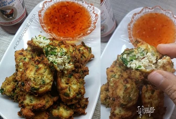 resepi  ayam wangi gapura Resepi Nasi Briyani Ayam Azie Kitchen Enak dan Mudah