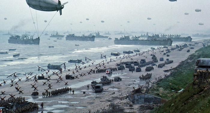 d day omaha beach 15318591481045 577